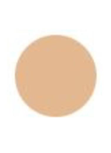 Lancome Teint Idole Ultra Wear Nude 025 Fondöten Ten